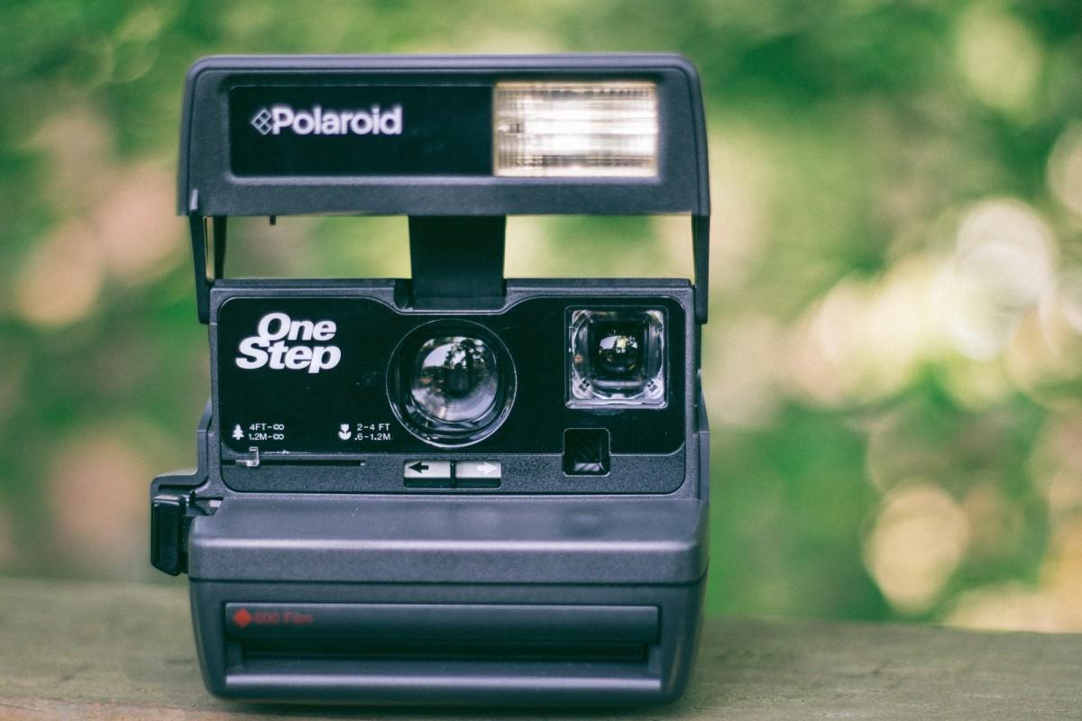 Toward a Polaroid Pedagogy
