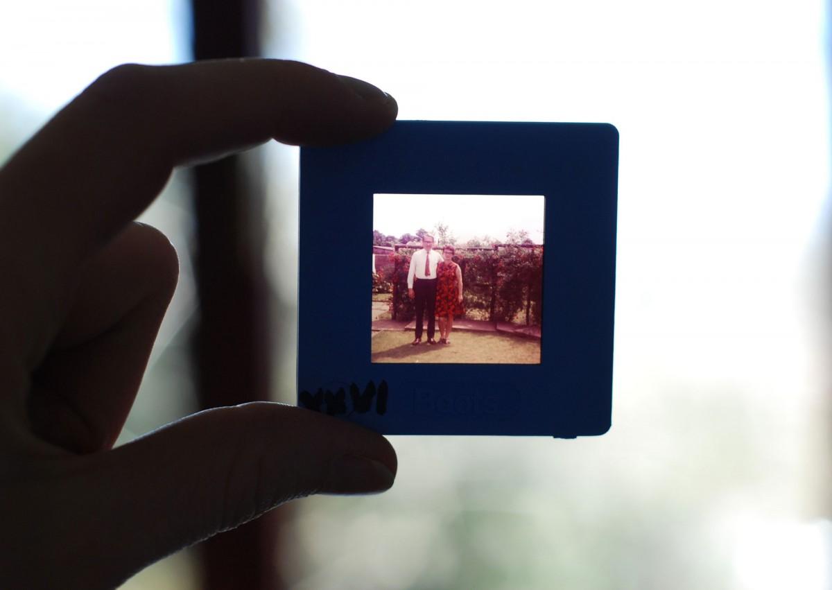 Framing Indie EdTech