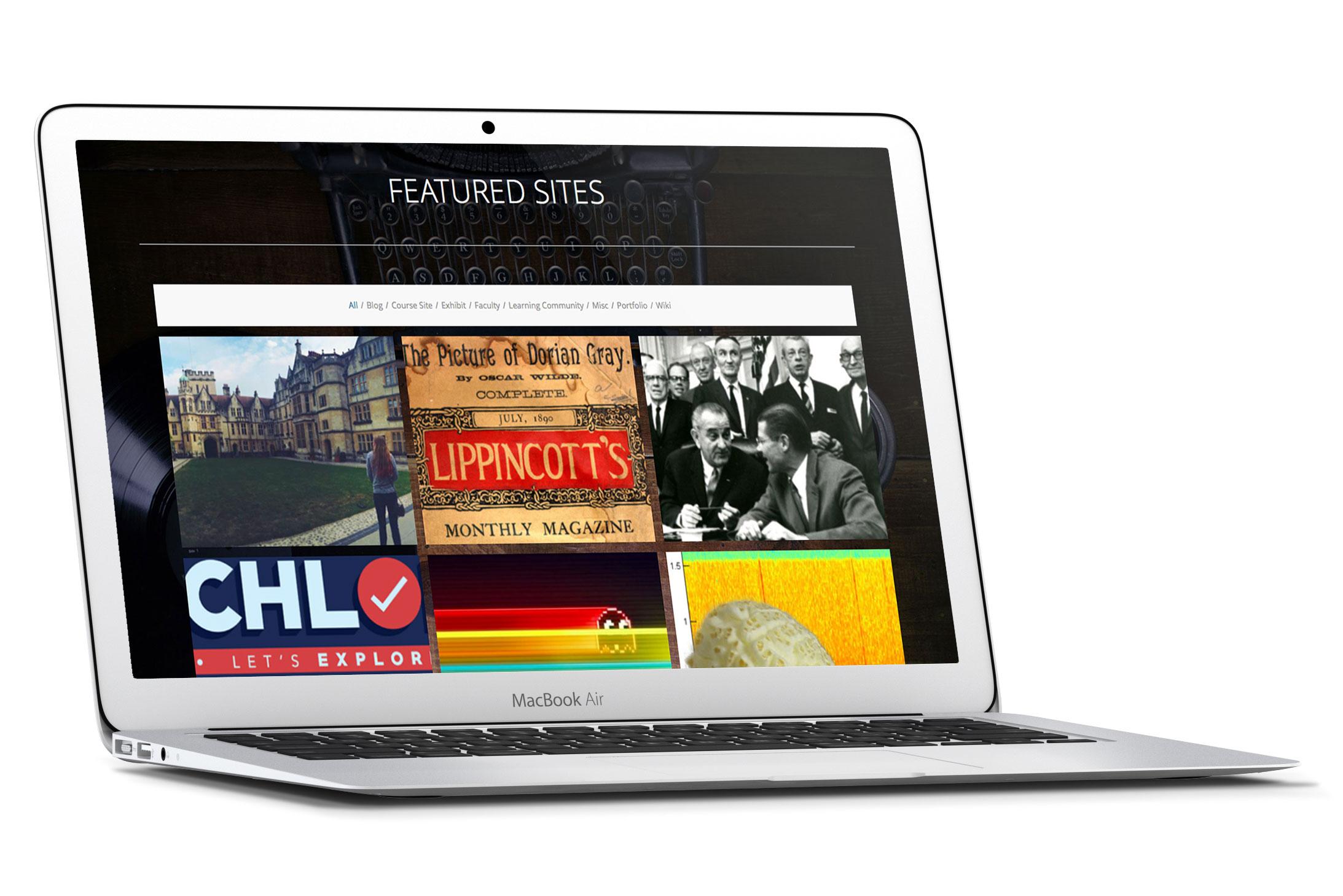 MacBook-Air-Left.jpg