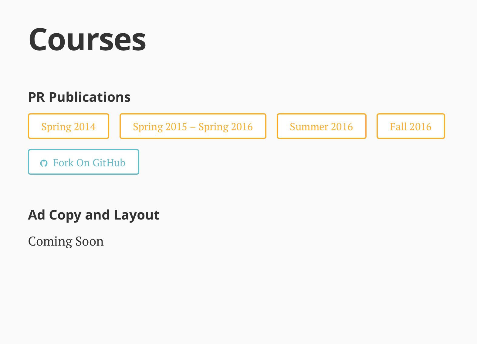 adamcroom.com/courses