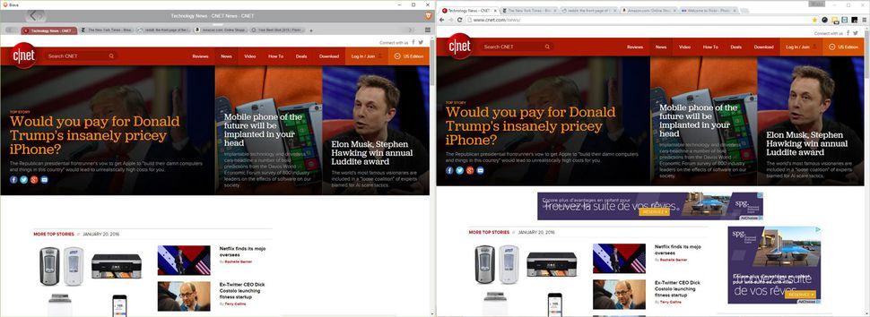 brave-chrome-cnet-browser-screenshot.jpg
